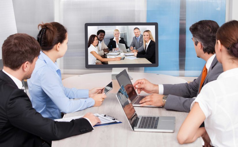 Adsystech Webinars Now Available on GoToStage Channel